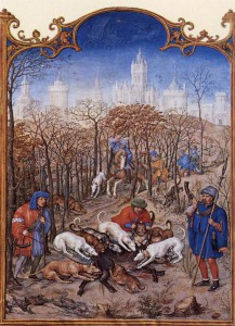 the-alaunt-hunting-dog-of-the-middle-ages.jpg
